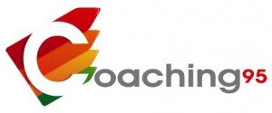 coaching95 logo