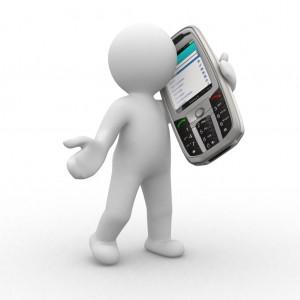 forfait téléphone économie